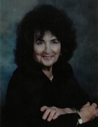 Marie Meme Faynor July 22 2021, death notice, Obituaries ...