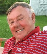 Michel Boissonnault  02 mai 1949 – 24 novembre 2020