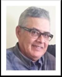 Murray Daniel Bear Chief  January 25 1961  July 22 2021 (age 60) avis de deces  NecroCanada