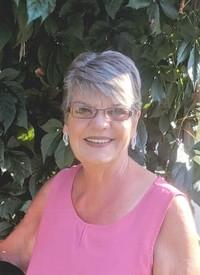 Patricia Abbott van den Born  May 3 1950  July 24 2021 (age 71) avis de deces  NecroCanada
