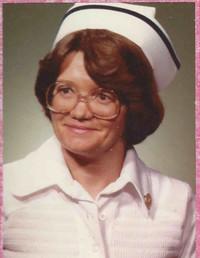 Patricia H Brown  April 22 1938  July 24 2021 (age 83) avis de deces  NecroCanada