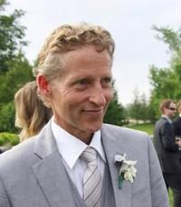 Randy Rucker  Tuesday July 20th 2021 avis de deces  NecroCanada