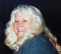 Rita Sansome  September 2 1945  July 26 2021 (age 75) avis de deces  NecroCanada