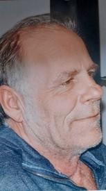 Ronald Wayne Dick  June 15th 2021 avis de deces  NecroCanada