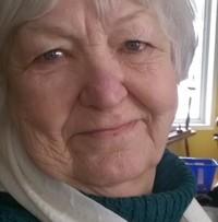 Sharon Feltham  Sunday July 25th 2021 avis de deces  NecroCanada