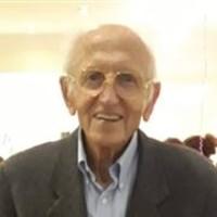 Sidney Spiegel  Wednesday July 28 2021 avis de deces  NecroCanada