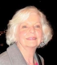Teresa Agnes Murphy Roach  December 4 1931  July 26 2021 (age 89) avis de deces  NecroCanada