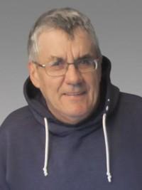 Alain Gadbois  19502021 | décédé le 28 juillet avis de deces  NecroCanada