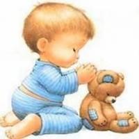 Baby Raphael Maris Allen  20212021 avis de deces  NecroCanada