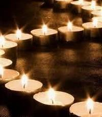Betty Ann Mahnke Beal  Wednesday July 28 2021 avis de deces  NecroCanada