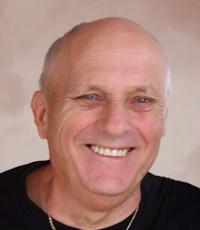 Charles-Eugene Roussel  18 février 1941 – 03 février 2021
