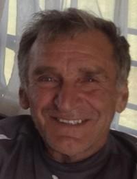 Francis Joseph Duplessis  2021 avis de deces  NecroCanada