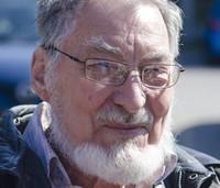 Herman Ervin Leicht  April 16 1932  July 27 2021 (age 89) avis de deces  NecroCanada