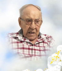 Jean-Paul Bujold  2021 avis de deces  NecroCanada