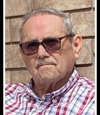 Jorge Reyes  Sunday July 25th 2021 avis de deces  NecroCanada