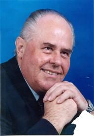Joseph Leo Lacroix  1944  2021 avis de deces  NecroCanada