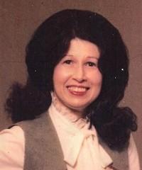 Mary Evelyn Gilmore  January 16 1931  July 28 2021 avis de deces  NecroCanada