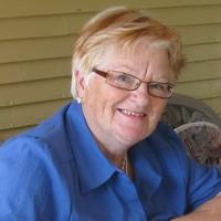 Mme Yolande Bergeron  2021 avis de deces  NecroCanada