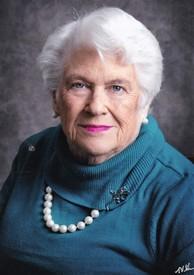 Nancy nee Bell-Irving Sunderland Duncan  November 1 1926  July 25 2021 (age 94) avis de deces  NecroCanada