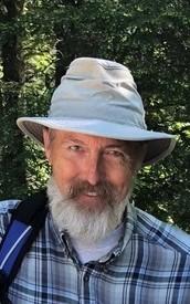 Norman Glithero  2021 avis de deces  NecroCanada