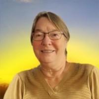 POIRIER Deborah Debbie  1959  2021 avis de deces  NecroCanada