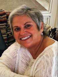 Patti Lynn LaForest  1964  2021 avis de deces  NecroCanada