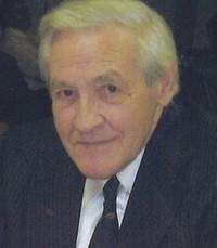 Robert Bob William Bellmore  Monday July 26th 2021 avis de deces  NecroCanada