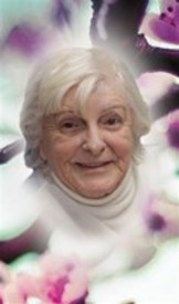 Rose-Aimee Gamache  1940  2021 (81 ans) avis de deces  NecroCanada