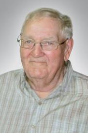 Wayne Sutton  2021 avis de deces  NecroCanada