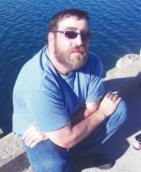 William Troy Hendsbee  19702021 avis de deces  NecroCanada