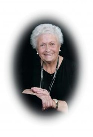 Dorothy Phyllis Gallant  19302020 avis de deces  NecroCanada