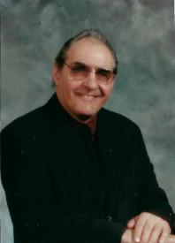 Elmer Raymond Hintz  2021 avis de deces  NecroCanada