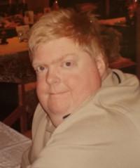 Eric Jones  July 27 2021 avis de deces  NecroCanada