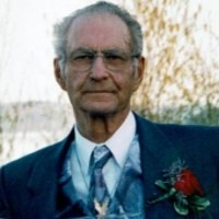 FALARDEAU Andre  1930  2021 avis de deces  NecroCanada