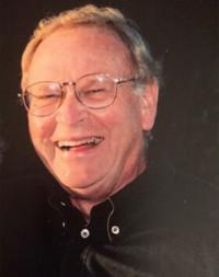 Harold Hal Dunning Irwin  1933 2021 avis de deces  NecroCanada