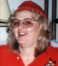 Harriet Lydia Boyd  Wednesday July 28th 2021 avis de deces  NecroCanada