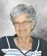 Ida Pelletier epouse de feu Yvon Pelletier  19422021  Décédé(e) le 4 juillet 2021 SaintePerpétue de L'Islet. avis de deces  NecroCanada