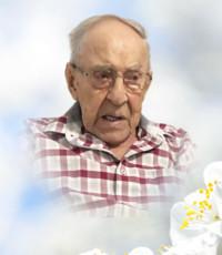Jean-Paul Bujold  24 novembre 1921 – 26 juillet 2021