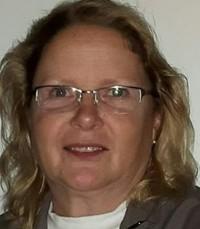 Judy Neville Brownell  Wednesday July 28th 2021 avis de deces  NecroCanada