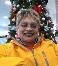Kay Roopan  Wednesday July 28th 2021 avis de deces  NecroCanada