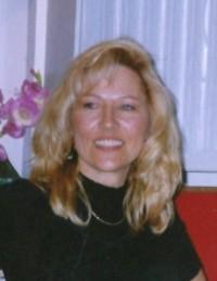 Maryann Pelley  2021 avis de deces  NecroCanada