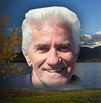 MauriceGiroux  2021 avis de deces  NecroCanada