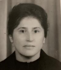 Radmila Ilich Matejic  Thursday July 29th 2021 avis de deces  NecroCanada