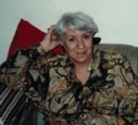 S BIBEAU Mariette  1929  2021 avis de deces  NecroCanada