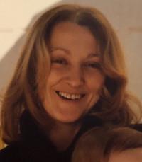 Sandra Lynn Tranter Bothwell  Tuesday July 27th 2021 avis de deces  NecroCanada