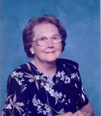 Shirley Elizabeth Wile  Wednesday July 28th 2021 avis de deces  NecroCanada