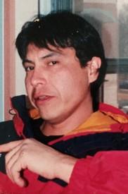 Wellesley Miles Brass  January 20 1971  July 27 2021 (age 50) avis de deces  NecroCanada