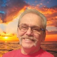 Denis Paquette  2021 avis de deces  NecroCanada