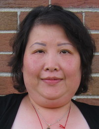 Diana Shaoti Deng Shen