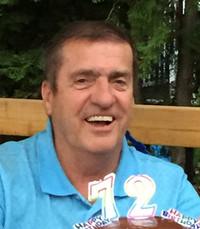 George Plaksey  July 28th 2021 avis de deces  NecroCanada
